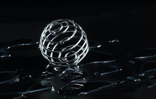Der Blender Bottle Shaker ist einer der besten Shaker für Fitness Fans
