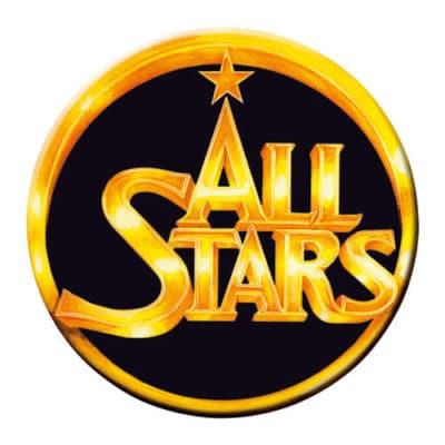 All Stars gehört zu den klassischen Fitness Marken