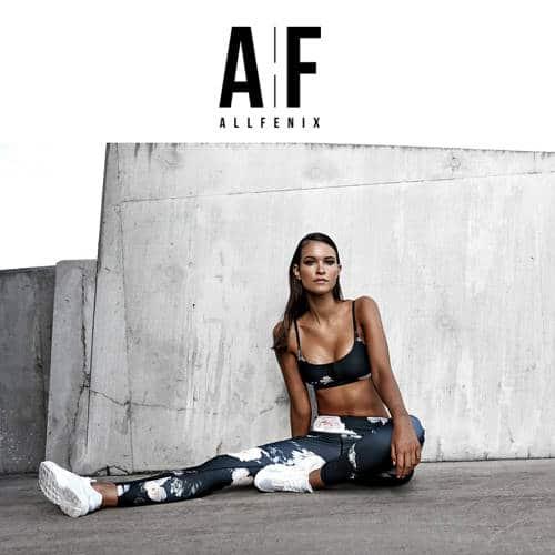 All Fenix Activewear